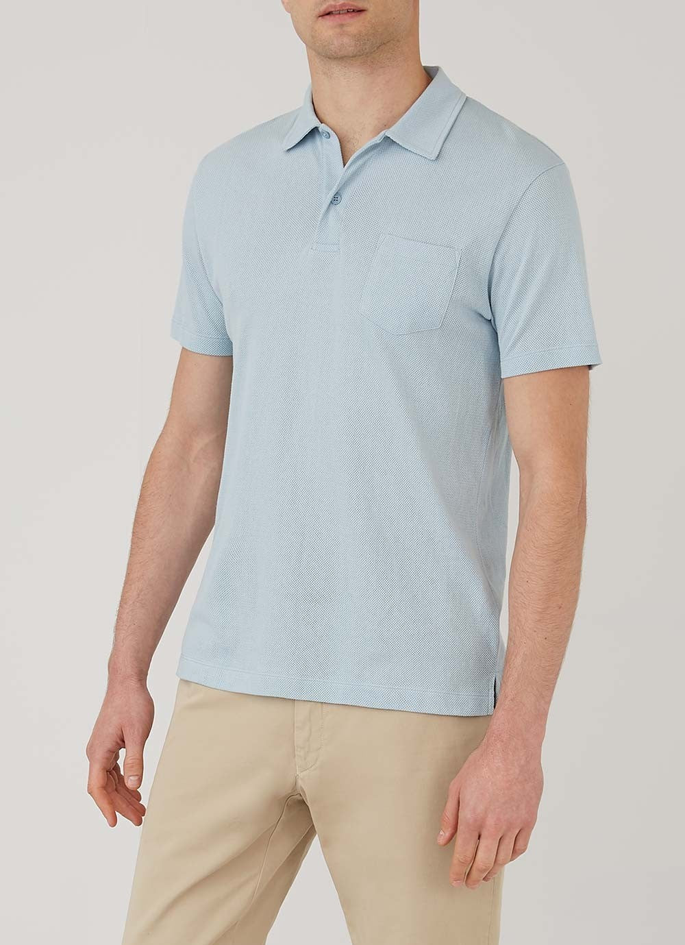 Sunspel-Short-Sleeve-Riviera-Polo-Shirt