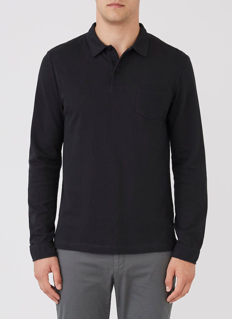 Sunspel-Long-Sleeve-Riviera-Polo-Shirt