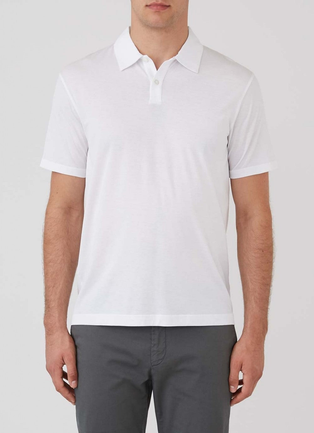 Sunspel-Cotton-Jersey-Short-Sleeve-Polo