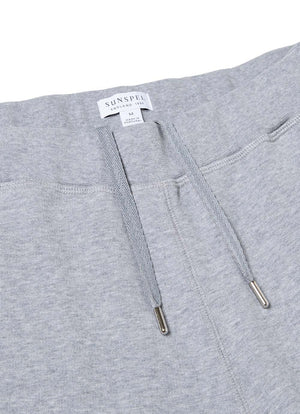 Sunspel-Loopback-Track-Pant