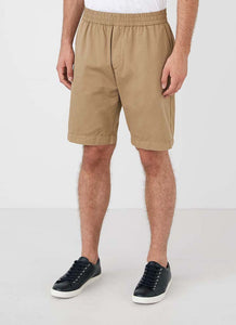 Sunspel-Cotton-Twill-Drawstring-Short