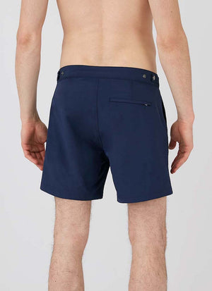 Sunspel-Upcycled-Marine-Plastic-Tailored-Swim-Short
