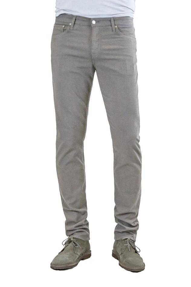 S.M.N.-Hunter-Standard-Slim-Taupe