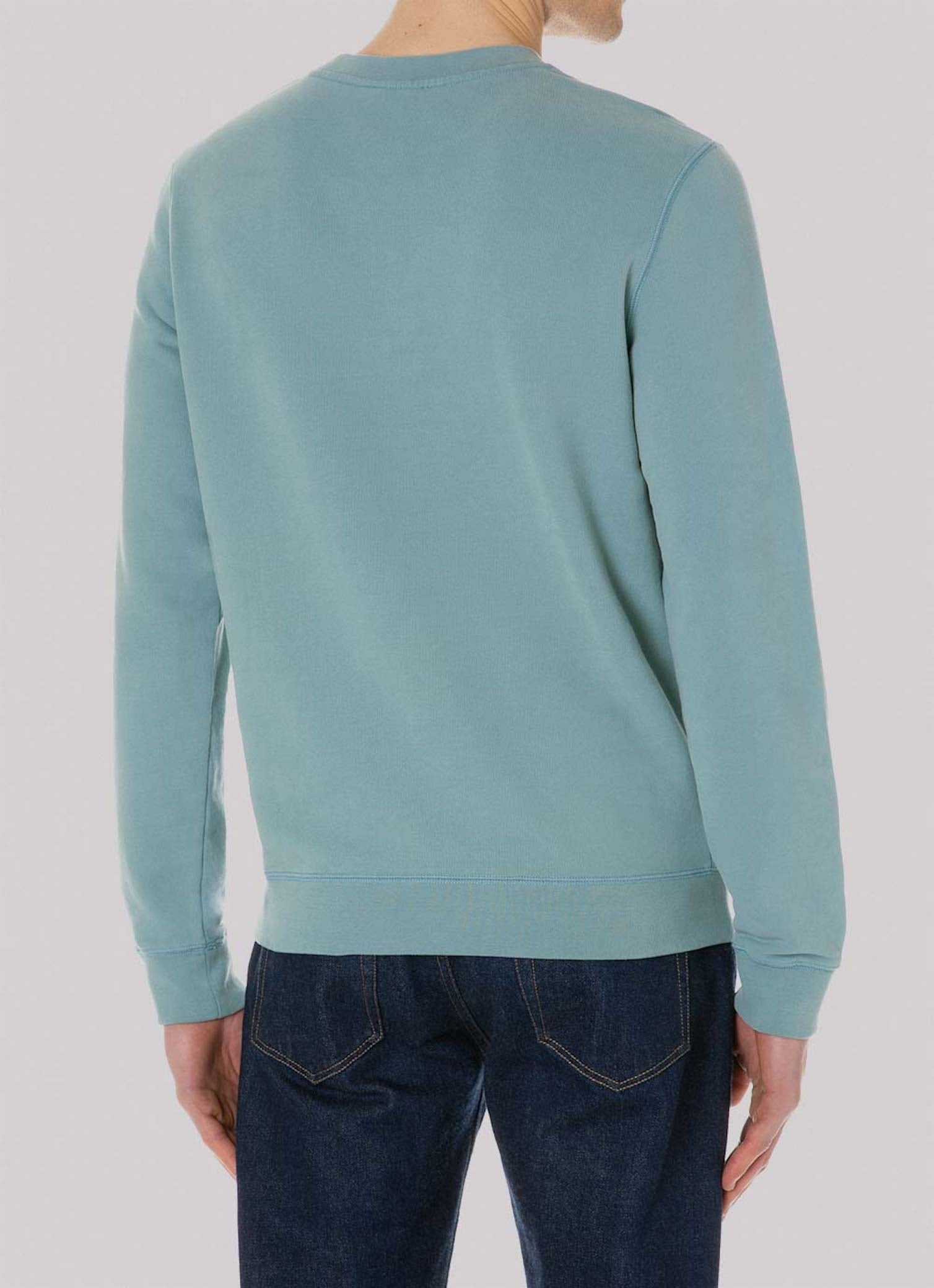 Sunspel-Loopback-Sweatshirt