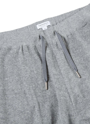 Sunspel-Organic-Cotton-Towelling-Track-Pant