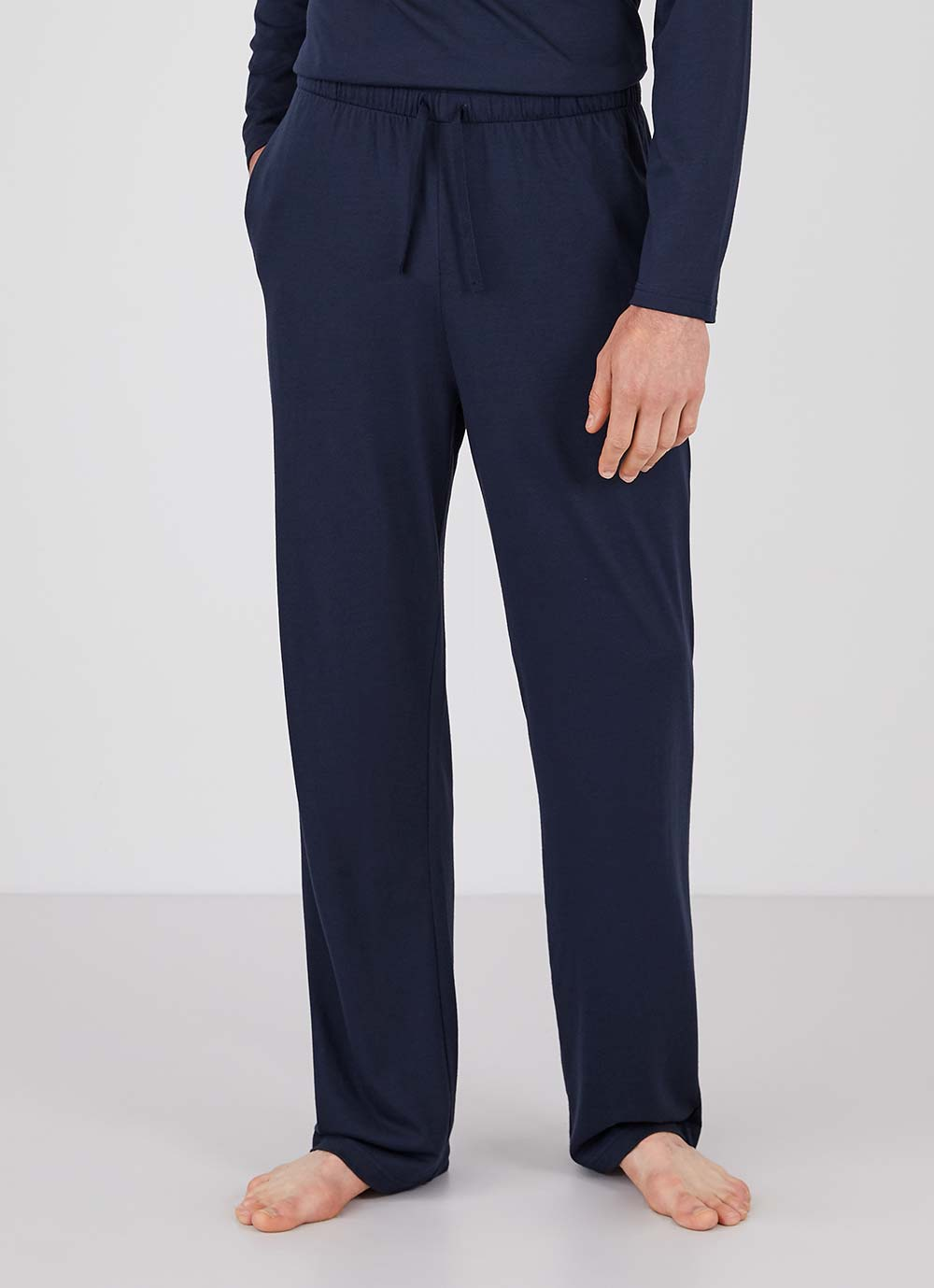 Sunspel-Lounge-Pant-Navy