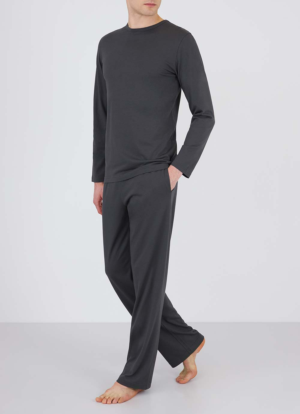 Sunspel-Lounge-Pant-Charcoal