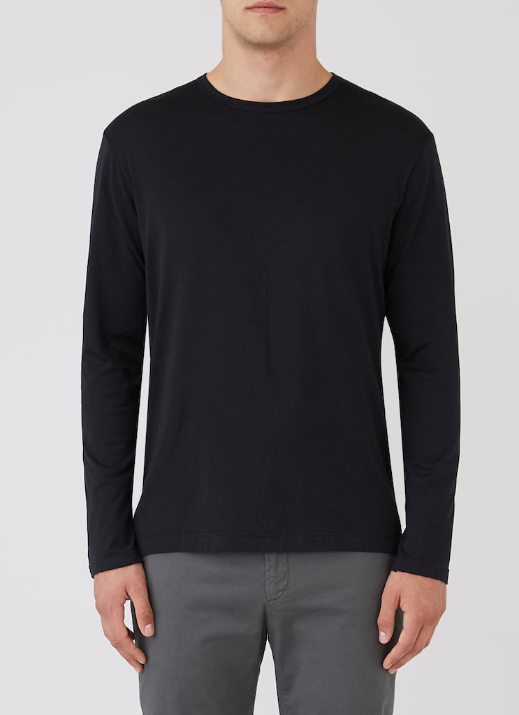 Sunspel-Long-Sleeve-Crew-Neck-T-Shirt