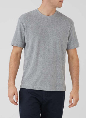 Sunspel-Organic-Towelling-Short-Sleeve-Crew-Neck-T-Shirt