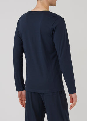 Sunspel-Long-Sleeve-Crew-Neck-Henley