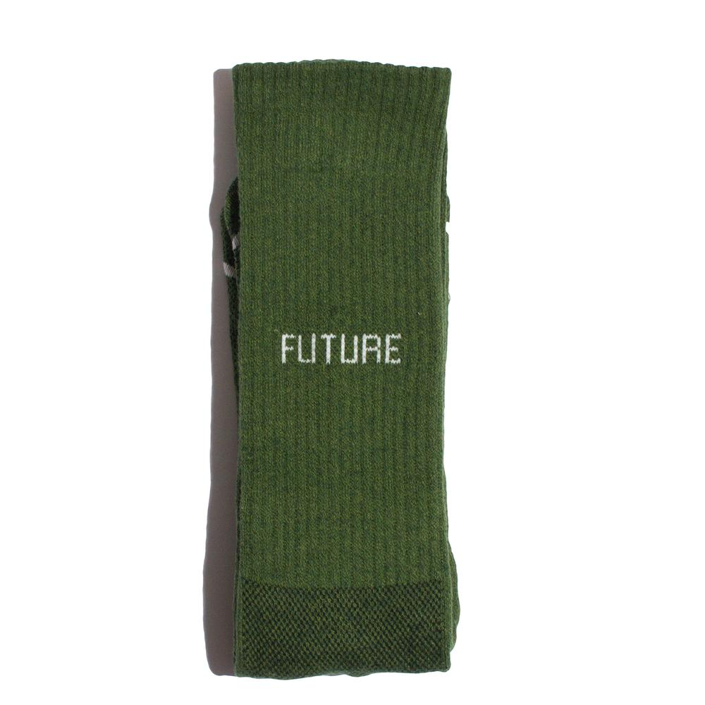 N/A-FORTYEIGHT-Mid-Calf-Future-Sock-Ivy