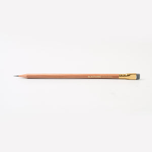 Blackwing Natural Palomino Pencil - Set of 12