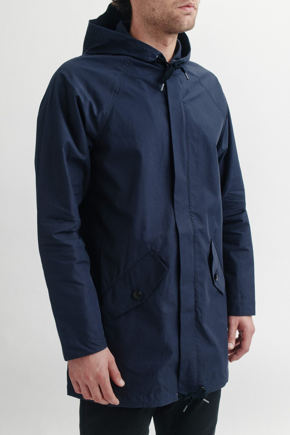 A-Kind-Of-Guise-Pernaments-Parka-Navy