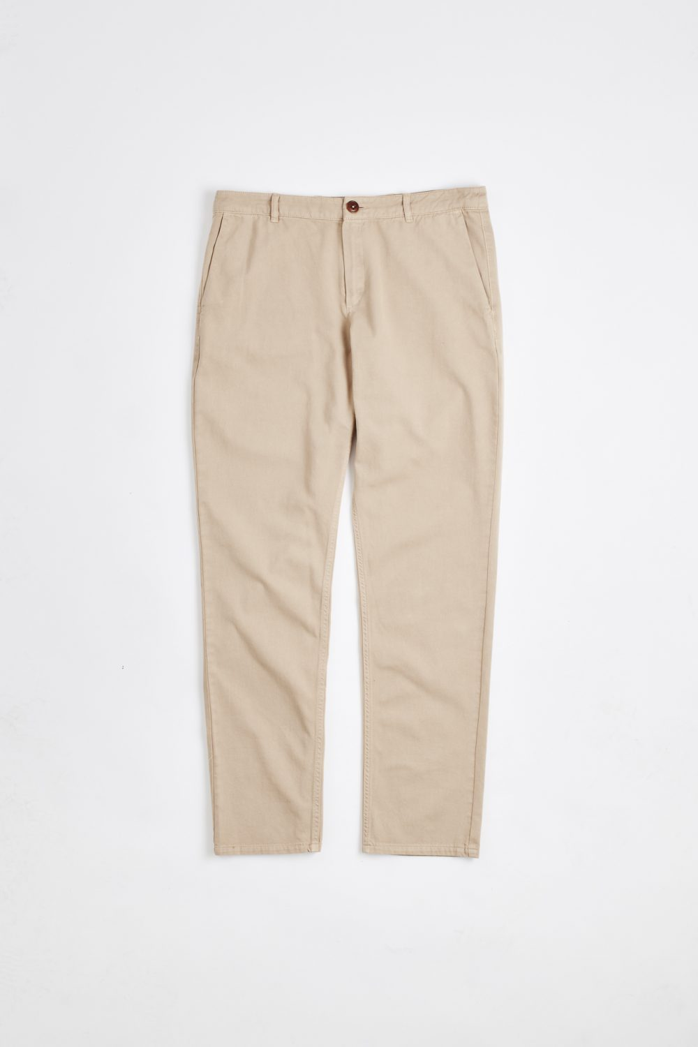 A-Kind-of-Guise-Permanents-Trousers-Washed-Camel