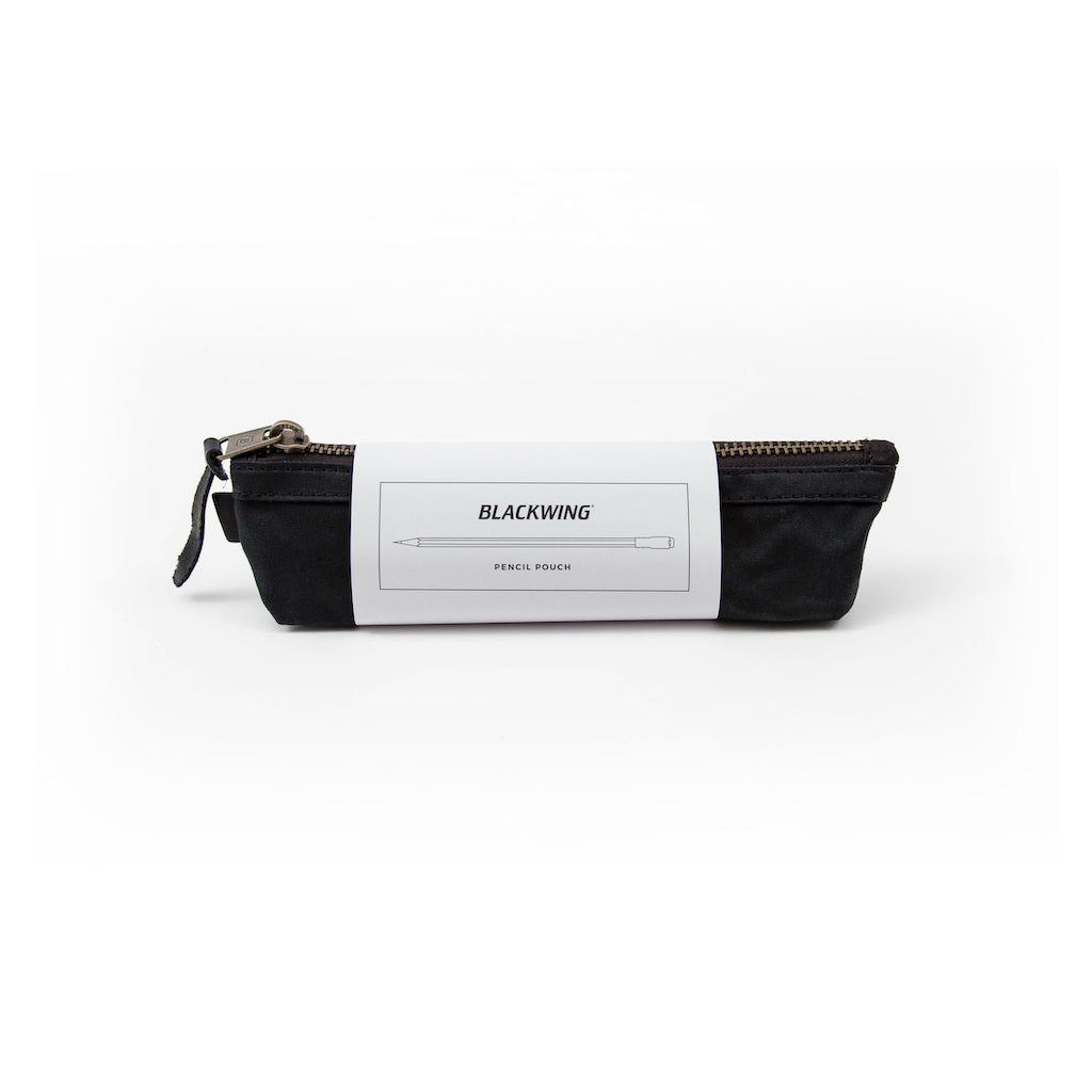 Blackwing-Pencil-Pouch