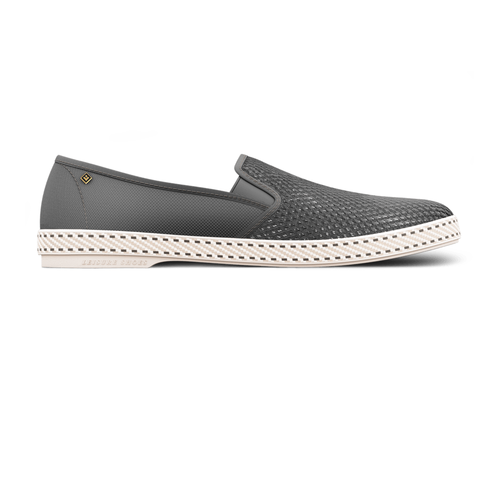 Rivieras-Men's-Classic-20-Slip-On-Anthracite