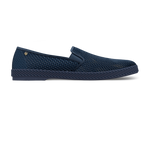 Rivieras-Mens-Classic-30-Slip-On-Marine