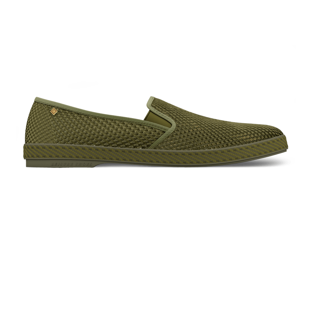 Rivieras-Mens-Classic-30-Slip-On-Kaki