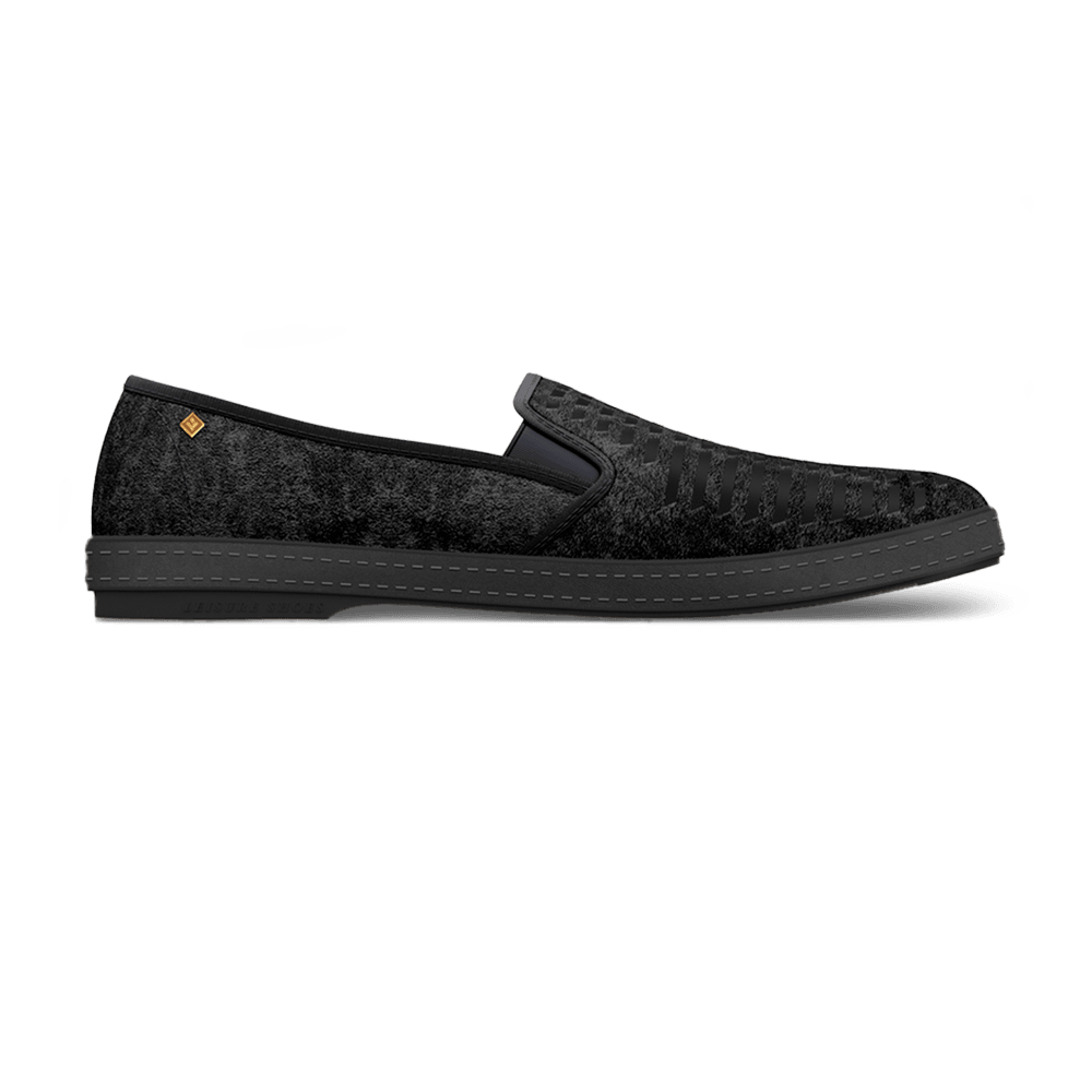 Rivieras-Men's-Hacienda-Slip-On-San-Pedro