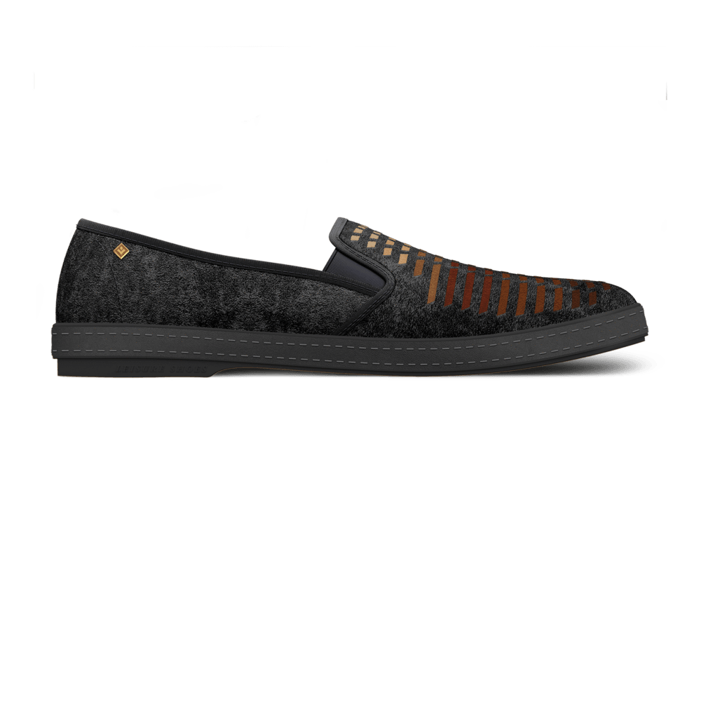 Rivieras-Men's-Hacienda-Slip-On-El-Roble