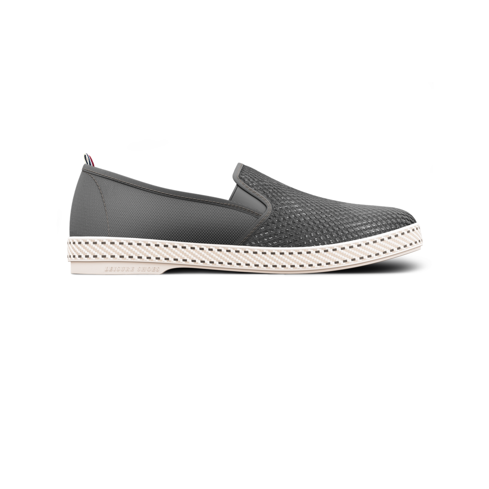 Rivieras-Kids-Classic-20-Anthracite