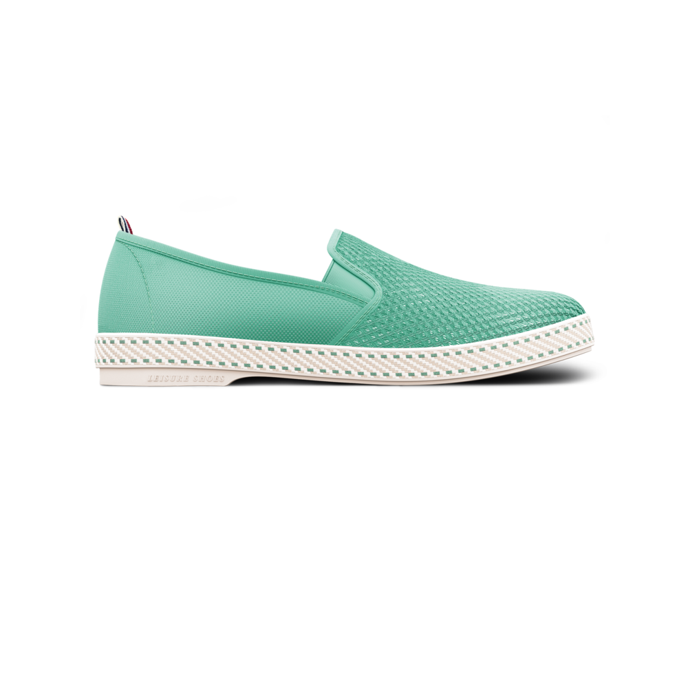 Rivieras-Kids-Classic-20-Menthe