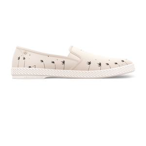 Rivieras-Men's-Sunset-Slip-On-Beverly-Hills