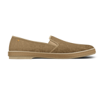 Rivieras-Men's-Sultan-Des-Villes-Slip-On-Light