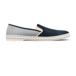 Rivieras-Mens'-Tour-Du-Monde-Slip-On-Vajoliroja