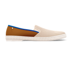 Rivieras-Men's-Tour-Du-Monde-Slip-On-Sybaris