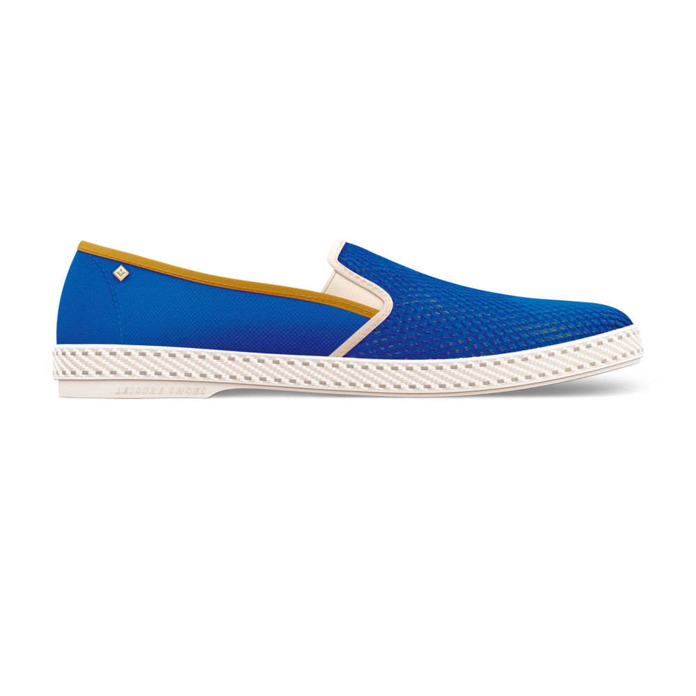 Rivieras-Mens'-Tour-Du-Monde-Slip-On-Atlantis