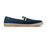 Rivieras-Men's-College-Slip-On-Sheffield