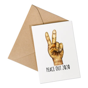 The-Card-Shop-Peace-Out-2020
