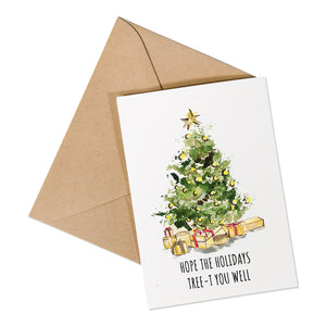 The-Card-Shop-Hope-They-Tree't-You-Well