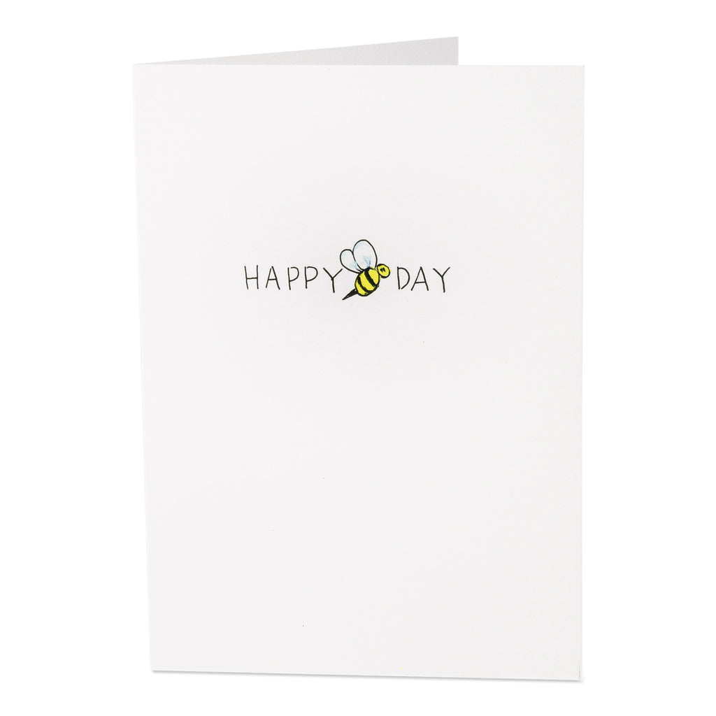 The-Card-Shop-B-Day-Card