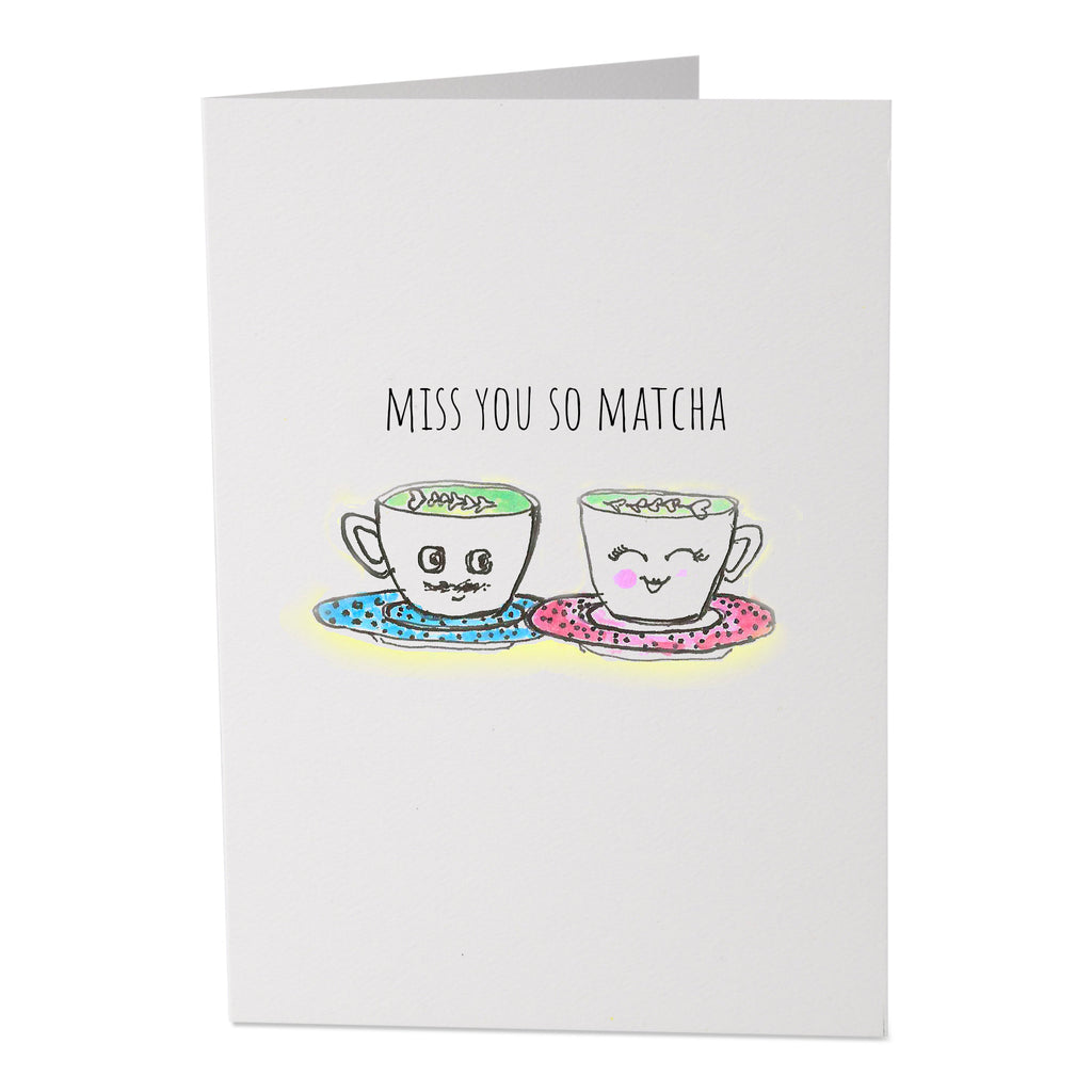 The-Card-Shop,-Miss-You-Matcha