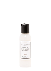 The-Laundress-Wool-and-Cashmere-Shampoo-2oz