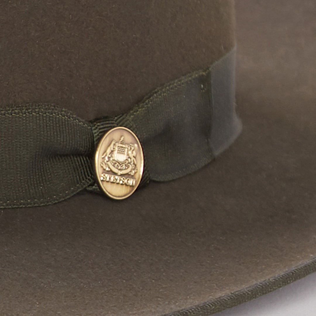 Stetson-Runabout-Packable-Fedora-Sage