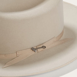 Stetson-Open-Road-Royal-Deluxe-Hat-Silverbelly