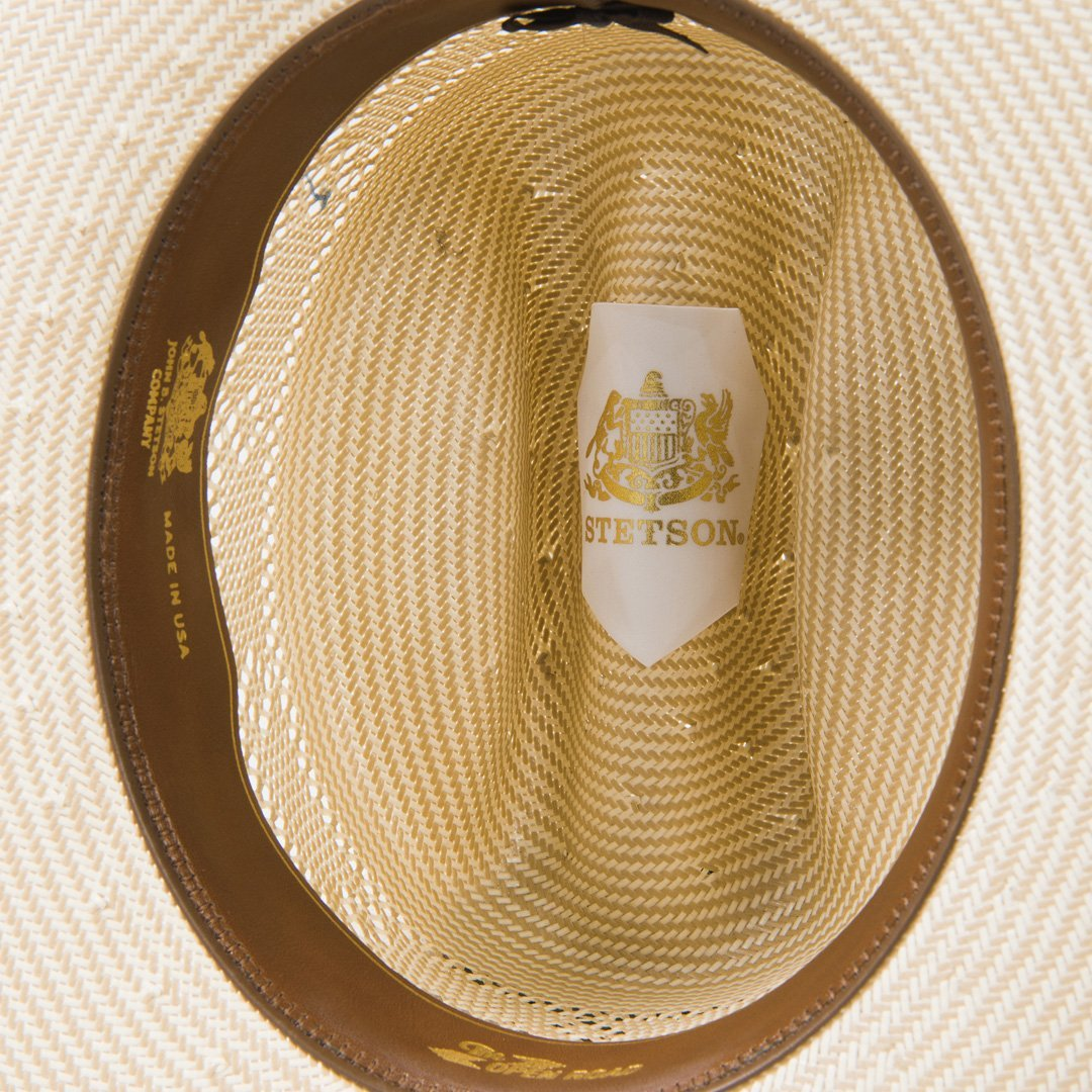Stetson-Open-Road-2-Vented-Straw-Hat