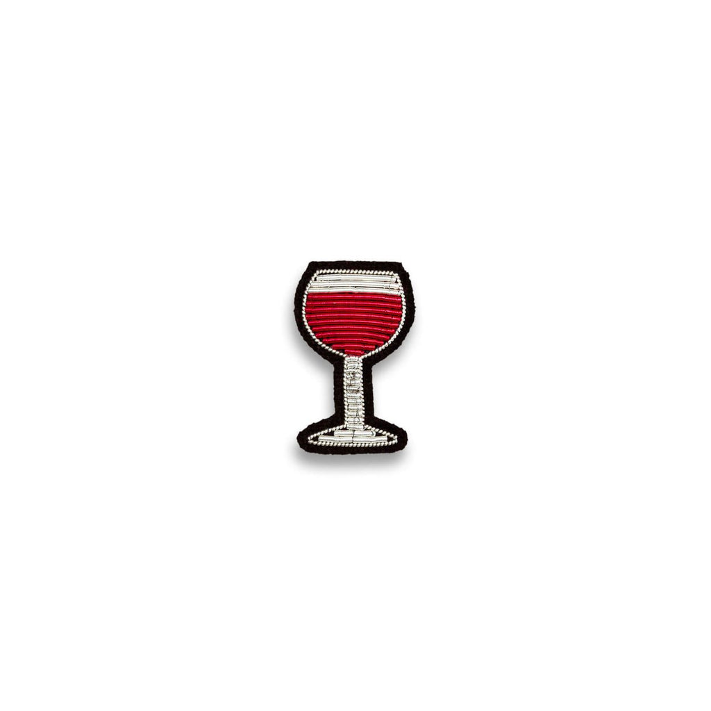 Macon-et-Lesquoy-Red-Wine-Glass-Pin