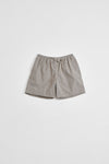 A Kind of Guise Volta Shorts, Check