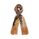 Pierre-Louis-Mascia-Hawn-St-Wash-Small-Woven-Scarf