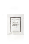 The-Laundress-Wool-and-Cashmere-Packet