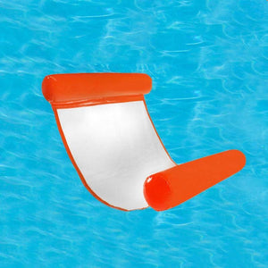 Pool floats for Adults and Kids|Pool Lounge Chairs|Pool ...