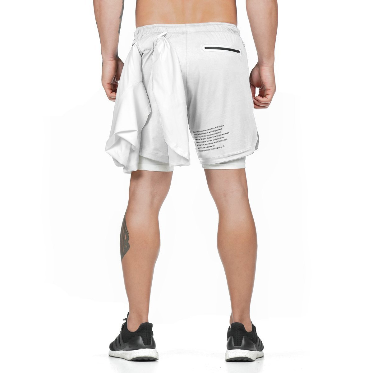 Running Shorts|Gym Shorts|Workout Shorts|Athletic Shorts|Shorts With Tower Holder|Shorts With Hidden Phone Pocket