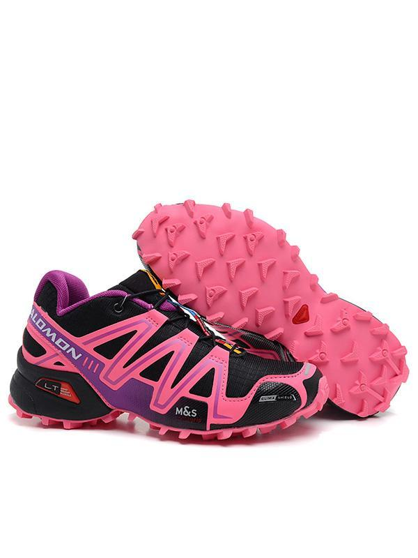 New fashion Women's sports shoes