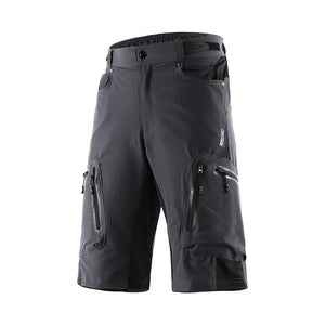 Mens Shorts|Cargo Shorts|Short Shorts|Mens Cargo Shorts|Black Shorts|Baggy Pants|Summer Shorts|Baggy Shorts|Baggy Shorts Mens