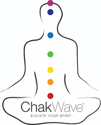 A Hip Guide to the Chakra System
