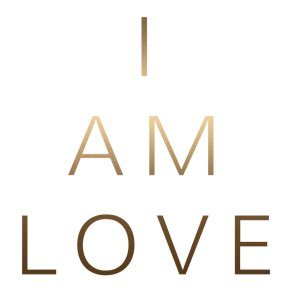 How to manifest love, I am love